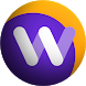 Wenrum - Icon Pack by A1 Design