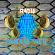 Radio Conexaoweb by Host Evolution