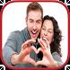كيف أجعل زوجي يحبني بجنون by RanaApps