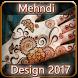 Mehndi Design - মেহেদী ডিজাইন by Shikder Studio