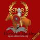 Historia Battles Rome DELUXE by Vpiro
