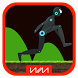 gravity runner by WanMo Games