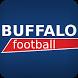 Buffalo Football News: Bills by Naapps Sports