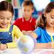 Английский для детей обучение by MobileDevComunity
