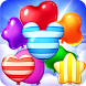 Balloony Paradise Land by Sweet Games 231