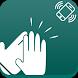 Easy Phone Finder With CLAP by Softigo Apps Studios
