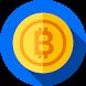 Bitcoin-(crypto currencies buy & sell)) by Prajwal nautiyal