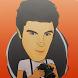 RuudOnline app by YOAPP