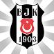 @Beşiktaş by CAN PACACIOGLU