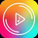 Lite Tube - Float Tube - Floating video player by DevPro8