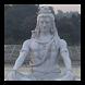Mahadev Shiv Shambhu by Pratik Nandha