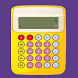 Funny Calculator by Star Dust Android Solution