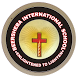 Beersheba International School Pipariya by Mahalwala International
