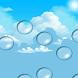 Baby Bubble Pop