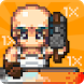 King of Smiths: Clicker game by Some Game Studio