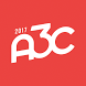 2017 A3C Festival & Conference by Aloompa, LLC