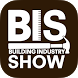 BIS Building Industry Show by SilverRocket