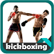 kickboxing Guide by Wow Games