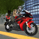 Extreme Biking 3D Racing Game by Sulaba Inc