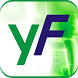 Club YouFit by Sitoper.it