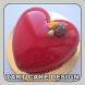 Tart Cake Design by osasdev