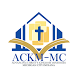 ACKM-MICHIGAN CITY by ChurchLink