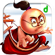 Fantastic 1 - Gravity Runner by dMobi Games
