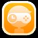 GameTime - Parental Controls by Gizmoquip LLC