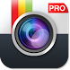 Professional HD Camera 360 by Snap Doggy Face Dev
