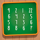 Math Puzzles and Brain Teasers by TnOpt