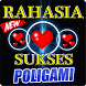 RAHASIA SUKSES 'POLIGAMI' PALING AMPUH by Amalan Doa Doa