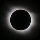 Solar Eclipse by Ken App Dev