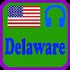 USA Delaware Radio Stations by Worldwide Radio Stations