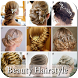 Beauty Hairstyle Ideas by Utilities Apps