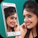 Mobile Mirror by Aquasol Tools