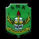 SIPKa SMK KORPRI Rangkasbitung by Nurwarta Wiguna