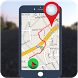GPS Route Finder:Maps Navigation,Share Location by Soft In Studio