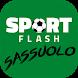 SportFlash Sassuolo by LeonArts