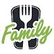 Cafetaria Family Apeldoorn
