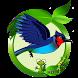 Bird Simulator by Clickstech