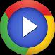 All video Player Pro by MuraliDhar Developer