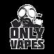 Only Vapes E Liquid App by Appswiz S.I
