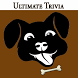 Ultimate Trivia - Dog's by H&H Real Estate and Investments of Ohio LLC.