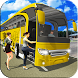 Offroad Uphill Coach Sim: Modern Bus Driving 3D by Jhatka Gamers