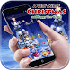 Merry Christmas 2016 Theme by Leotheme MT Studio