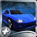 Modern Sport Cars Drift Race by MobilePlus