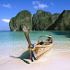 Country Thailand HD Themes by polsup