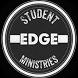 EDGE Student Ministries by Sharefaith