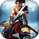 Legacy Of Warrior : Action RPG Game by Tricagames