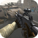 Duty Army Sniper 3d shooting by 3d sniper target shooter games